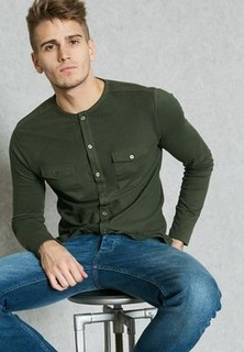 Burton Military Shirt