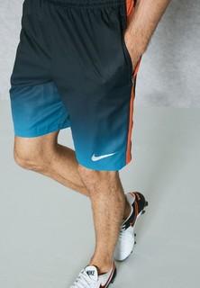 Nike CR7 Squad Shorts
