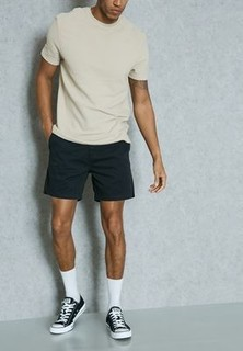 Seventy Five Essential Chino Shorts