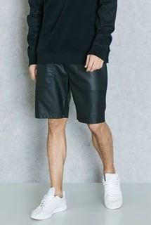 Brave Soul Evian Shorts