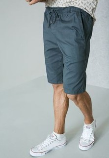 Only & Sons Henry Shorts