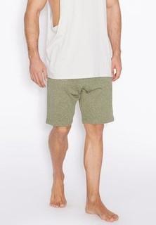 Topman Jarvis Sweat Shorts