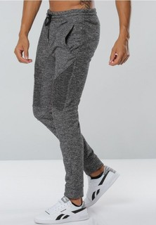 PROJECT X PARIS Ribbed Jog Pants