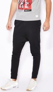 Jack & Jones Slim Sweatpants