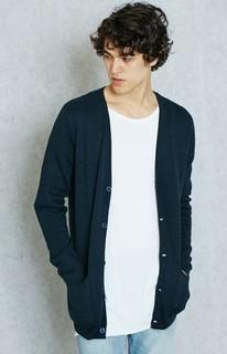 Selected Homme Daustin Knit Cardigan