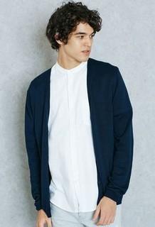 Tailored Originals Kensal Knit Cardigan