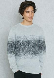 Jack & Jones Pedro Knit sweater