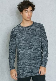 Only & Sons Satre Knit Sweater