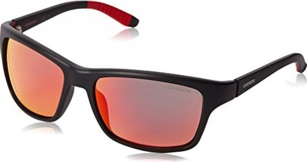 Carrera By Safilo Sunglasses  carrera sunglasses safilo group men sunglasses uae best prices