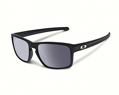 oakley online store in uae  oakley sunglasses online uae