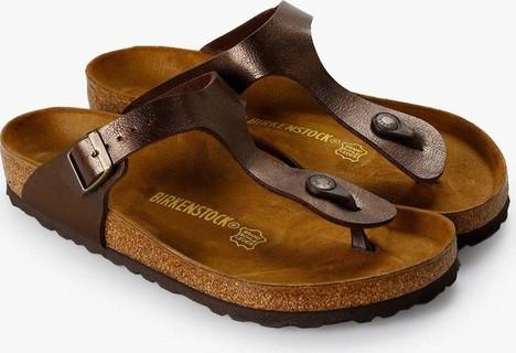 Birkenstock Women  Online Shoes Clothing Free Shipping