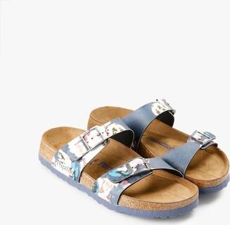 Birkenstock Women's Papillio Sydney Birko-Flor Sandals