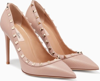 Valentino Shoes Price In Dubai