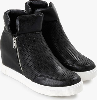 Steve Madden Linqs Boots