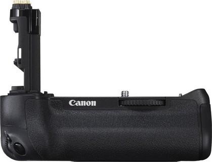 Canon BG-E16 Battery Grip for EOS 7D Mark II Black - CBGE16 789