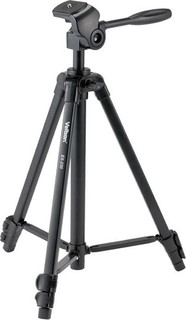 Velbon EX-230 Tripod-Black