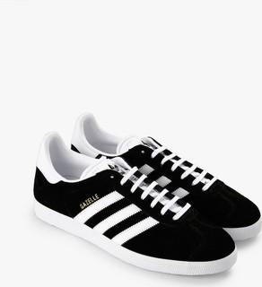Adidas Shoes Uae Price