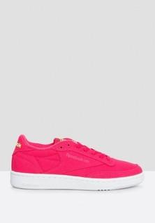 Reebok Club C 85 EH Sneakers - Pink