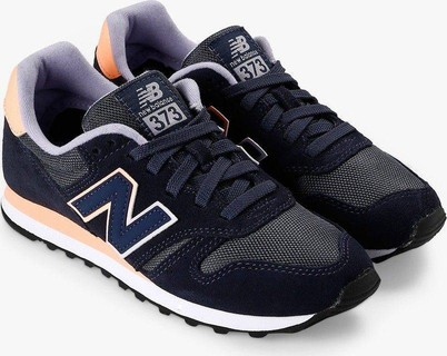 New Balance 373 Classic Traditionnels Sneakers
