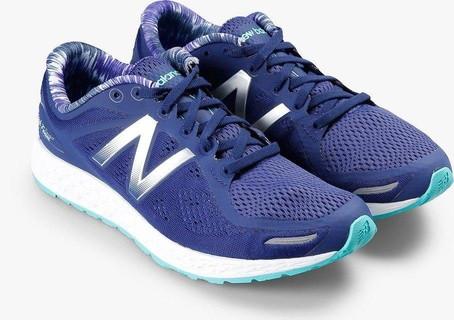 New Balance Fresh Foam Zante v2 Running Shoes
