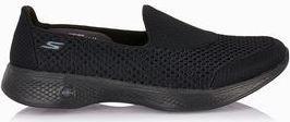 Skechers Go Walk 4 Kindle Comfort Shoes