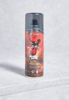Crep protect NBA Miami Heat Collaboration Can Spray