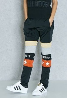 Adidas Rita Ora Firebird Sweatpants