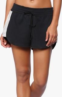 Adidas Ikat Shorts