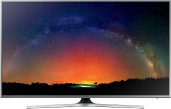 samsung tv uhd. samsung 50 inch 4k uhd smart led tv 50js7200 tv uhd