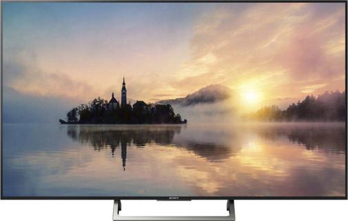 Sony 4K Ultra HD Smart LED TV KDL43X7000E 43