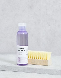 Jason Markk 4 oz. Premium Kit Shoe Cleaner