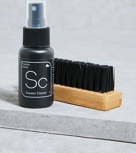 Sneaker Lab Sneaker Cleaner Kit