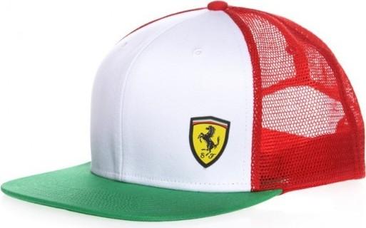 FERRARI Scuderia Ferrari - Multicolor