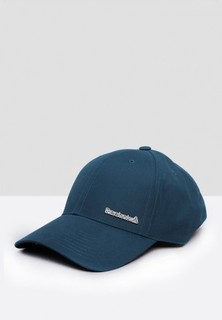 Reebok Badge Cap - Navy Blue