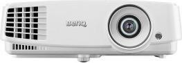 Benq projector, 3300 lm - MX528