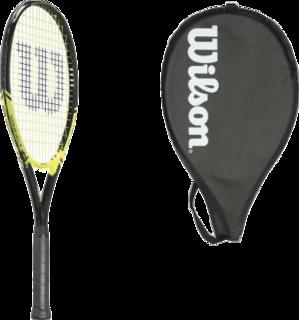 Wilson Energy XL Tennis Racket