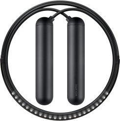 Tangram Factory Tangram Factory Smart Rope - SR-BK-S