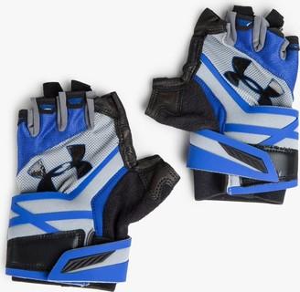 Under Armour Resistor Training Gloves