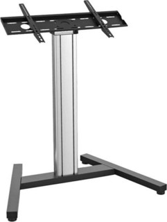 iPlay Universal Television Touch Screen Stand with Steady Base