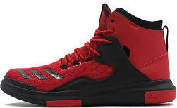 Adidas D Rose Lakeshore Ultra Basketball Shoes for Men BB8227