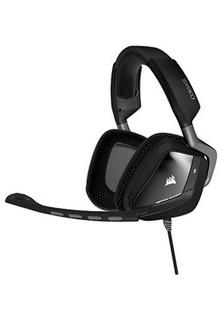Corsair VOID RGB USB Dolby 7.1 Gaming Headset | CA-9011130-NA