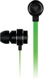 Razer Adaro In-Ears- Analog Earphones RZ12-01090100-R3M1