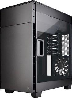 Corsair XMS3 8GB 1x8GB DDR3 1600MHz C11 Memory Kit CMX8GX3M1A1600C11