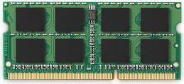 Kingston 4GB 1600mhz RAM for Laptop - KVR16LS11 4G