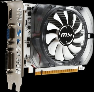 MSI N730-4GD3V2