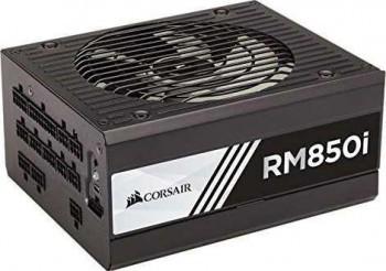 CORSAIR RMi Series RM850i 850W Watt High Performance Full Modular 80 Plus Gold Power Supply | CP-9020083