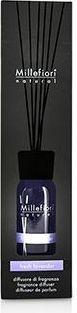 Millefiori Natural Fragrance Diffuser - Fresh Lavender