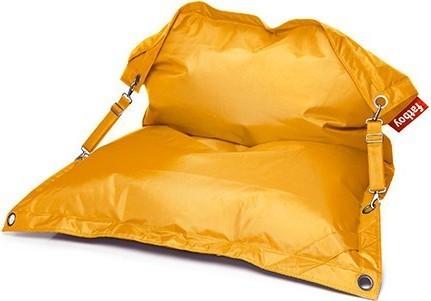 Fatboy - Buggle-Up Ochre Yellow