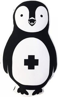 Joba - Penguin Friends