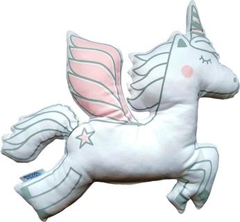Joba - Unicorn Plushies - Pink